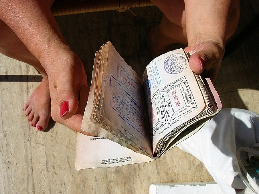 Démarches-visas-voyage-tour-du-monde