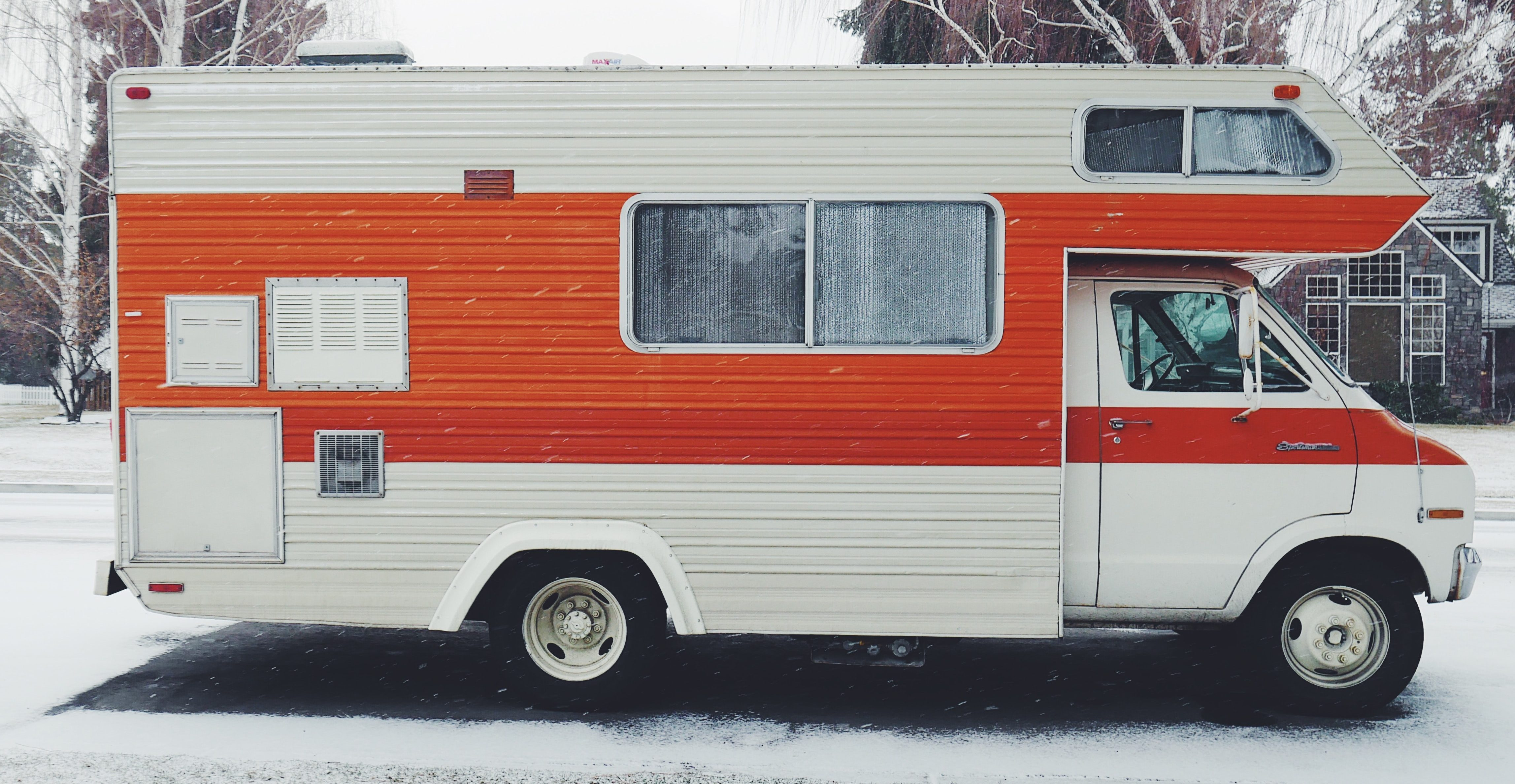 Camping-car de location pour roadtrip en Australie